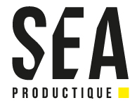 SEA Productique